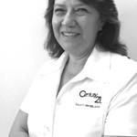 Asesor Ivonne Ramirez