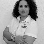 Asesor Nidia Ramírez de la Cruz