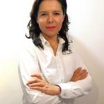 Asesor Elvira Guadalupe Aguilar