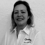 Asesor Emelly Castro